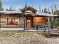 Vakantiehuis 621458 voor 7 personen in Hankasalmi
