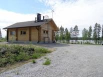 Ferienhaus 621460 für 4 Personen in Hankasalmi