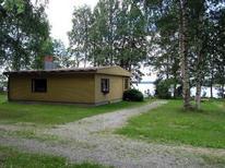Ferienhaus 621461 für 5 Personen in Hankasalmi