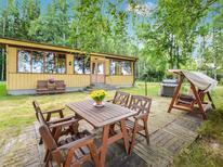 Dom wakacyjny 621461 dla 5 osób w Hankasalmi