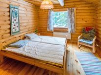 Vakantiehuis 621464 voor 7 personen in Hankasalmi