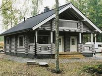 Vakantiehuis 621465 voor 6 personen in Hankasalmi