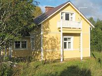 Maison de vacances 621466 pour 10 personnes , Hankasalmi