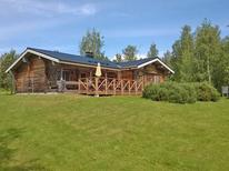 Holiday home 621474 for 7 persons in Jämsä