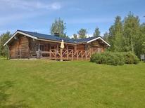 Dom wakacyjny 621474 dla 7 osób w Jämsä