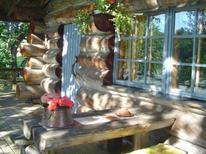 Rekreační dům 621475 pro 4 osoby v Oittila