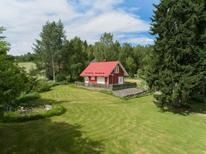 Holiday home 621481 for 5 persons in Saakoski