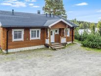 Maison de vacances 621491 pour 6 personnes , Konnevesi