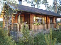 Holiday home 621500 for 6 persons in Keuruu