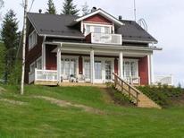 Ferienhaus 621502 für 8 Personen in Keuruu