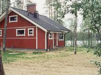 Villa 621508 per 6 persone in Saarijärvi