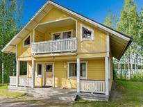 Maison de vacances 621511 pour 8 personnes , Saarijärvi