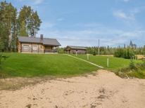 Villa 621512 per 8 persone in Saarijärvi