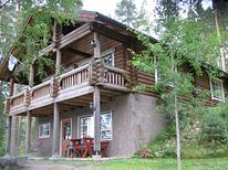 Holiday home 621520 for 6 persons in Uurainen