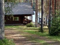 Rekreační dům 621528 pro 6 osob v Kouvola