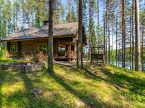 Ferienhaus 621528 für 6 Personen in Kouvola
