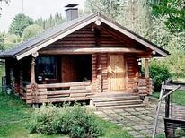 Holiday home 621529 for 2 persons in Kouvola
