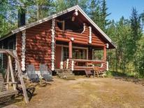 Holiday home 621532 for 6 persons in Luumäki