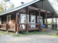Ferienhaus 621533 für 8 Personen in Parikkala