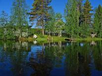 Holiday home 621534 for 8 persons in Parikkala