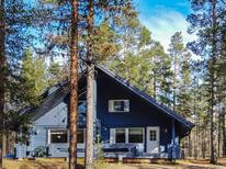 Holiday home 621548 for 8 persons in Enontekiö