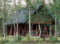 Ferienhaus 621549 für 4 Personen in Enontekiö