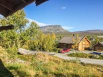 Ferienhaus 621551 für 10 Personen in Enontekiö