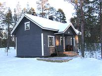 Holiday home 621563 for 6 persons in Inari