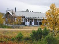 Maison de vacances 621571 pour 6 personnes , Inari