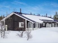 Dom wakacyjny 621572 dla 6 osób w Inari