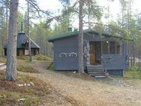 Ferienhaus 621576 für 5 Personen in Inari