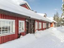 Ferienhaus 621592 für 6 Personen in Inari