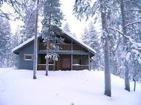 Vakantiehuis 621606 voor 10 personen in Levi