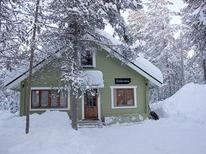 Casa de vacaciones 621633 para 7 personas en Levi