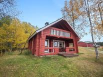 Holiday home 621644 for 4 persons in Levi
