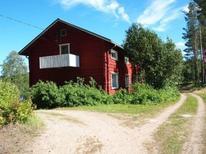 Vakantiehuis 621675 voor 12 personen in Pello