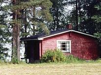 Vakantiehuis 621678 voor 3 personen in Pello