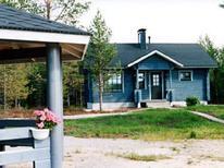 Ferienhaus 621696 für 6 Personen in Posio