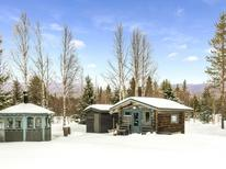 Holiday home 621700 for 8 persons in Rovaniemi