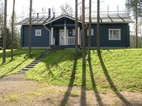 Ferienhaus 621701 für 8 Personen in Rovaniemi