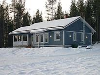 Maison de vacances 621706 pour 6 personnes , Rovaniemi