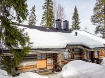 Ferienhaus 621717 für 6 Personen in Sodankylä