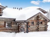 Ferienhaus 621721 für 6 Personen in Sodankylä