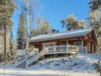 Ferienhaus 621722 für 8 Personen in Sodankylä