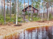Holiday home 621754 for 8 persons in Ähtäri