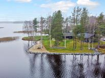 Ferienhaus 621756 für 4 Personen in Lehtimäki