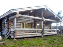 Holiday home 621763 for 12 persons in Ruka