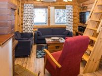 Ferienhaus 621766 für 9 Personen in Kuusamo