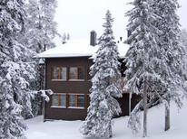 Maison de vacances 621770 pour 4 personnes , Ruka