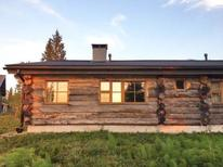 Holiday home 621773 for 10 persons in Ruka